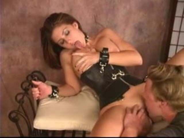 Womens Fantasy Free Fantasy Xxx Porn Video 37 Xhamster