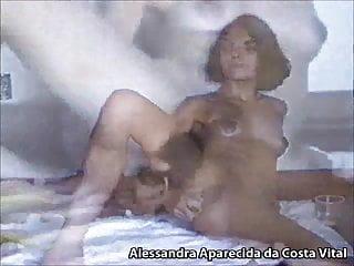 Gaping ass bukkake Indian wife homemade video 109
