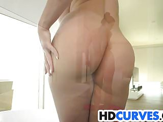 Alison sweeney big tits Alison tyler has big tits and a fine ass