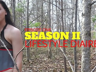Russian teen porn sluts - Newly eighteen - kinky swingers -lifestyle diaries season ii