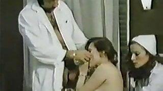 vintage - italy 1978 - Bragueta historia - 02