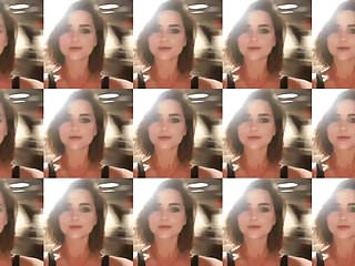 Bessie colemans adult life Because... jenna coleman