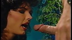 Pubic Access (1995) Full movie