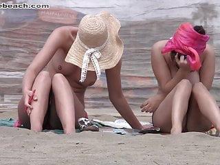 Figure 8 bikini I love beach 8