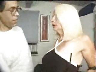 Women over sixty still fucking - 60 y.o. still fucking