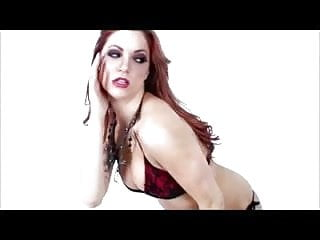 Indianna jaymes you porn Jayden jaymes, jayden cole and lisa
