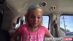 DigitalPlayground - Kota Sky Mr. Pete - After School Special