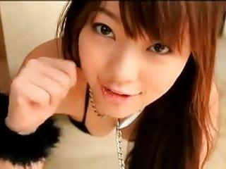 Non-nude asian tgp - Sayuki matsumoto sexy play - non nude
