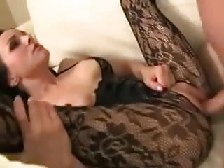 Asian sexxx thumblogger - Fashion hose sexxx exrended