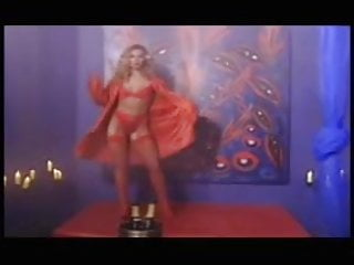 Free lana cox porn movie clips - Lana cox