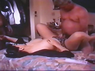Voyager jeri ryan porn - Wife looks at me with joy as jery fills her full 2.wmv