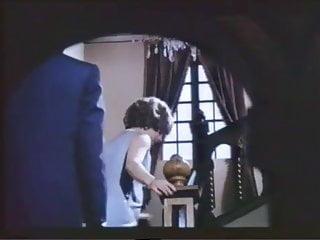 Xhamster movie galleries gannys hairy - Flossie ...complete movie f70