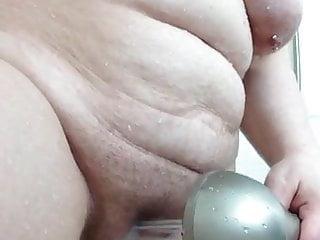 Sinus pressure on bottom teeth - High pressure on my pussy