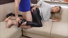 Leggings Ficker 2