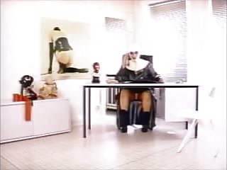 Latex gummi rubber video movie Piss-exzesse im gummi 14