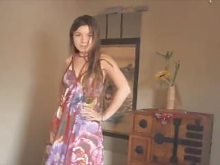Hot hippie sex Hot tamale 242: hippie chick