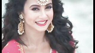 Monami Ghosh Letest fuck by rikshawala pmv music