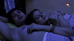 Gandi baat 6 Ep01-02 hindi webseries
