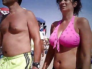 Best Mature Bikini Porn Videos Xhamster