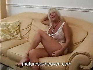 Real life mature housewives - Real life mature swinges
