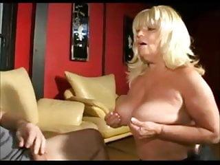 Mature porn star ginny lewis Ginni lewis