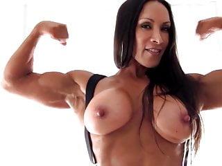 Denise masino clit videos - Big clit
