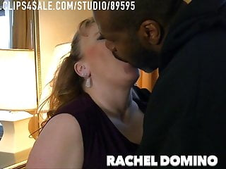 Teen porn sample videos - Rachel domino sample two