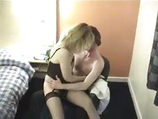 Daily fuck movie - Hotel fuck movie