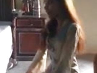 Paki sex mujra Pakistani - indian mujra 4 audio