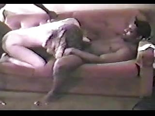 Pure interracial movies - As pure as ..... 2