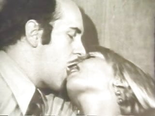 Sex with doctor video clips - 60s sexplo neighbourhood doctor clip