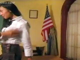 Christine nguyen porn videos - Pornstar babes kitty katzu and christine nguyen