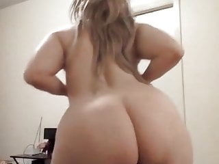 Facial island long surgery Big butt blonde booty twerk rehearsal