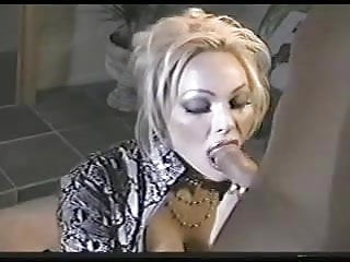 Vintage houston Blowjob fantasies - houston
