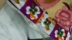 India mamada