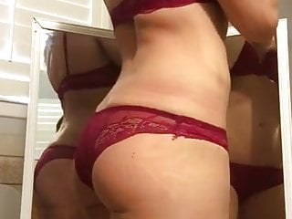Mature fitness woman Fitness milf exposed