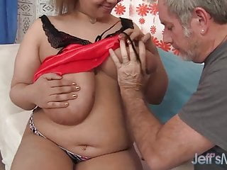 Bidgette wilson porn Bbw sara wilson taking hard doggystyle