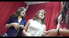 JDT184: El Cavales Pablo 38 (GRAND FINAL)