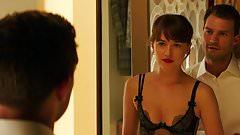 Dakota Johnson - Fifty Shades Darker 2017