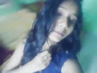 Sending nude photos by phone Bangladeshi girl send nudes pussy video