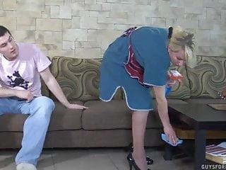 Mom xxx forced Best Mom