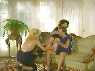 Massage girl gets fucked Two girls get fucked with prostate massage