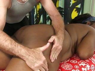 Video clip heather locklear sex Fat black lady heather mason enjoys a hot rubdown