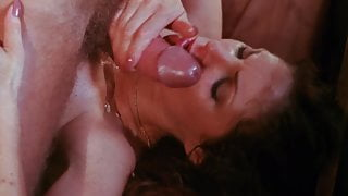 One Of The Best Porn Scenes Ever Made! 3 - (4K)