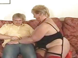 Free uk granny porn Bbw uk granny fucks