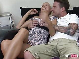 Xxx striptease video downloads Pure xxx films swedish goddess lynna likes creampie