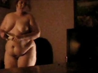 Nasty ugly nude girls Ugly wife fully nude. see her fat body