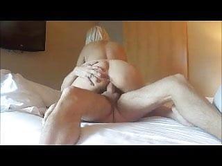 British amateurs from soho dvd - Sexyvoodoo cpl at soho