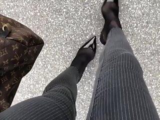 Vintage kanaloa vans rare shoes deck mens 7 sneakers Natalia - instafriend shoes video 7