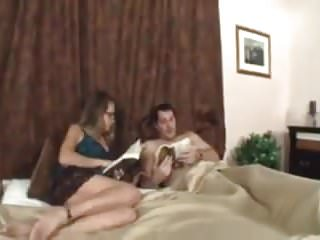 Book fuck guest Stp5 a book and fuck at bedtime